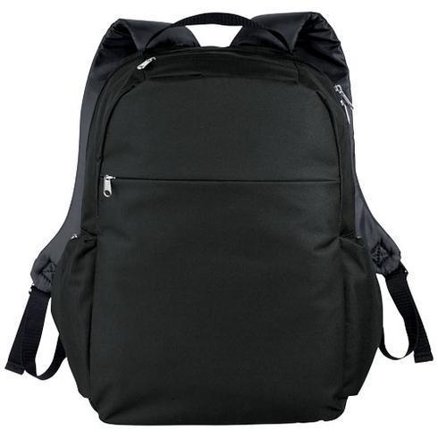 "The slim 15"" computer rygsæk"