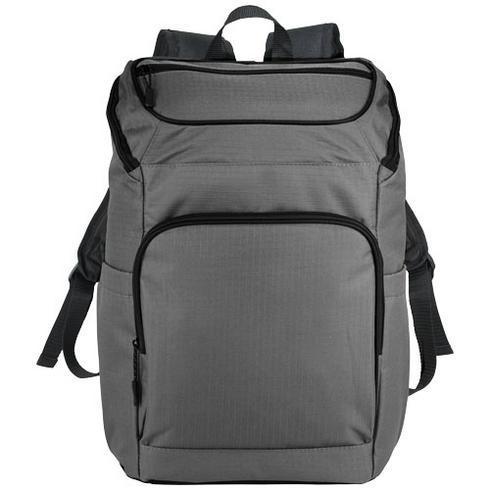 "Manchester 15.6"" computer rygsæk"