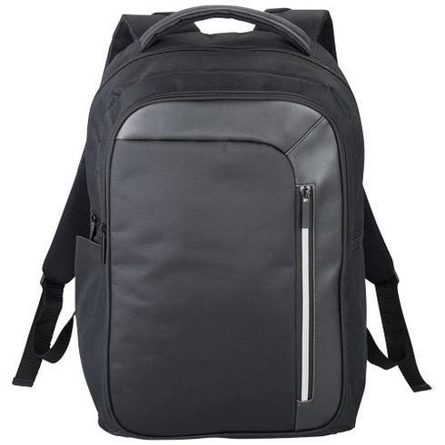 "Vault RFID 15"" computer rygsæk"
