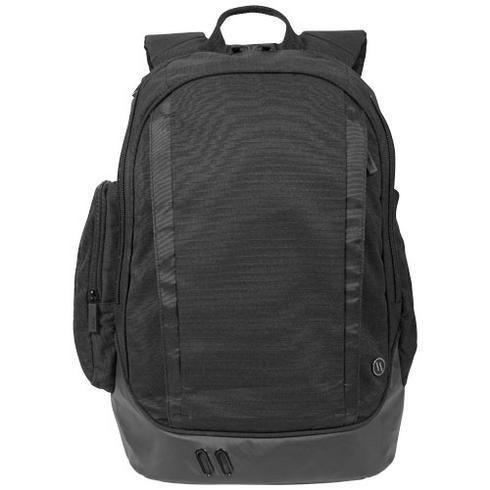 """Core 15"""" computer rygsæk"""