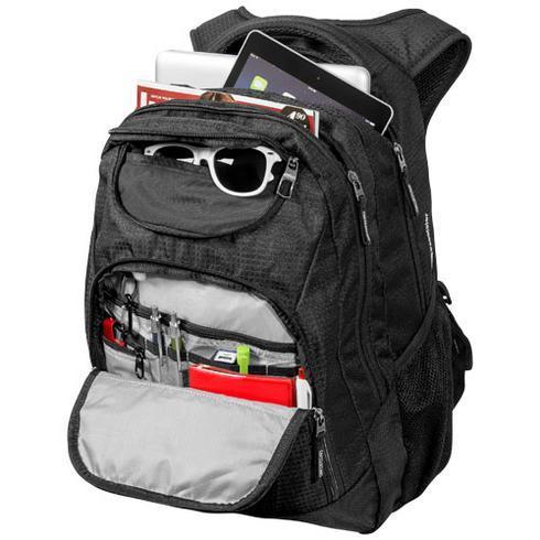 """Excelsior 17"""" computer rygsæk"""
