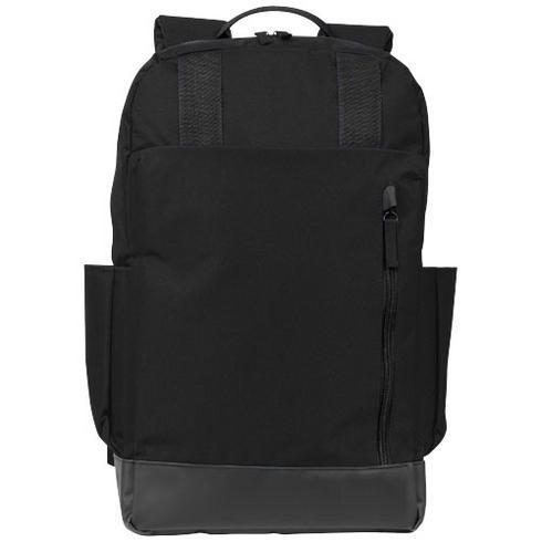 "Daily 15,6"" computer rygsæk"