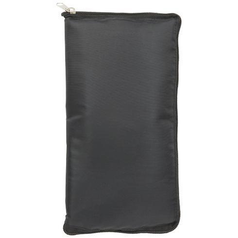 Cool Down foldbar køletaske