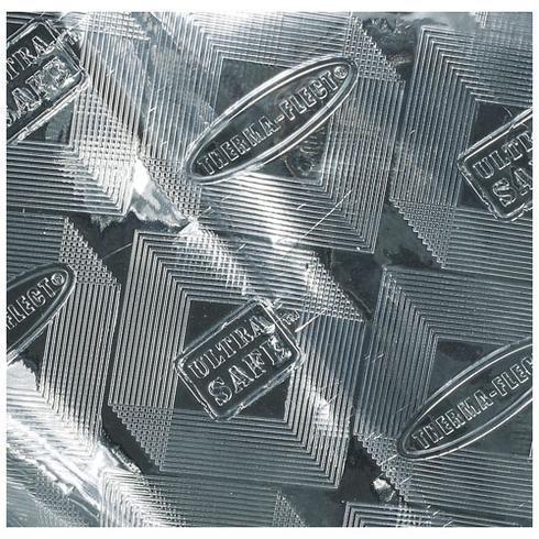 Titan 2 dages Titan ThermaFlect® køletaske