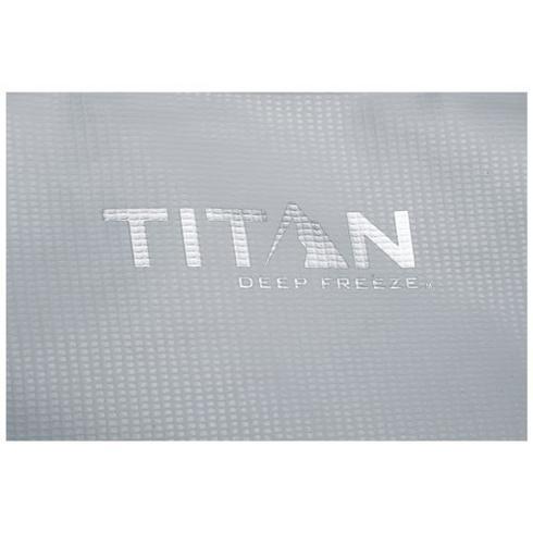 Titan 3 dages Titan ThermaFlect® kølertaske