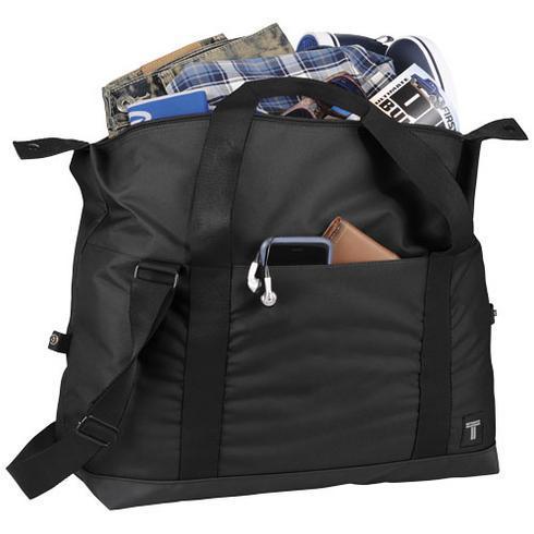 """Day 17"""" duffel taske"""