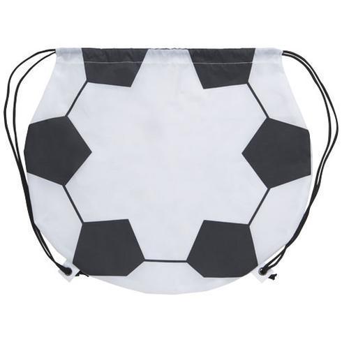 Ball rygsæk