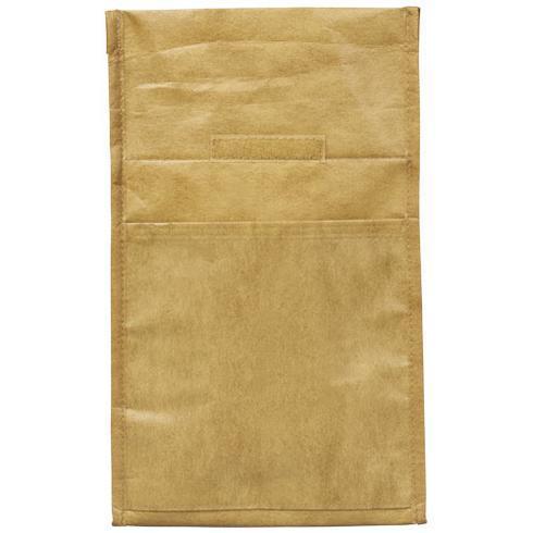 Papyrus lille køletaske