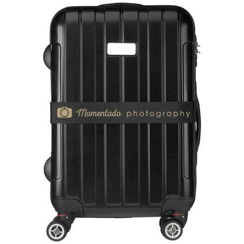 Saul kuffertrem