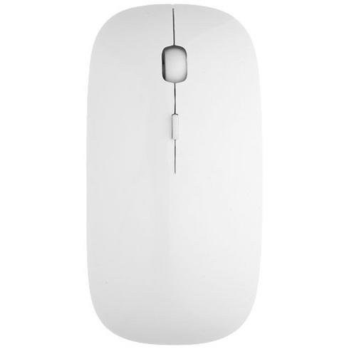 Menlo trådløs mus