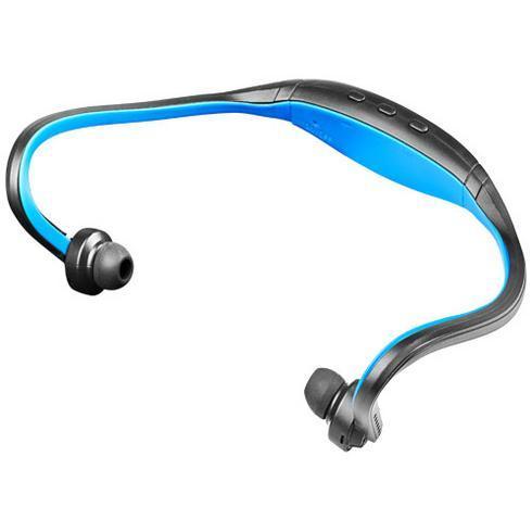 Sport trådløse hovedtelefoner