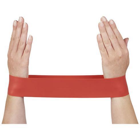Crane elastiksæt til resistenstræning