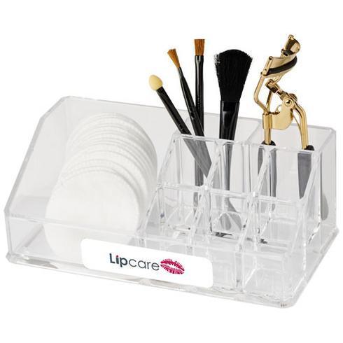 Tatou makeup opbevaringsbeholder