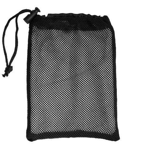 Peter kølehåndklæde i netpose