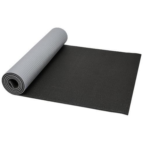 Babaji yogamåtte