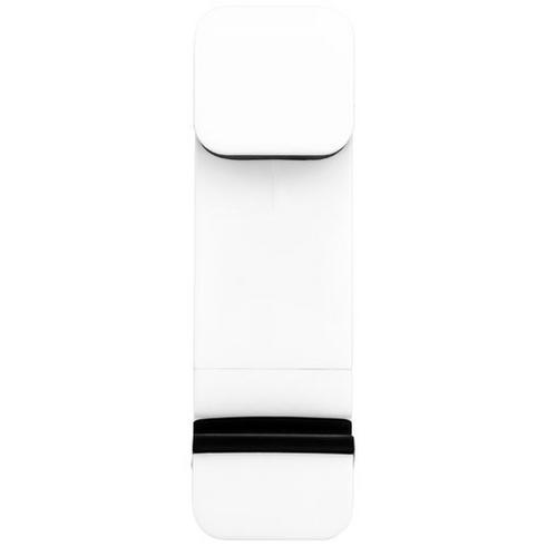 Places mobiltelefonholder til bilens ventilationssystem