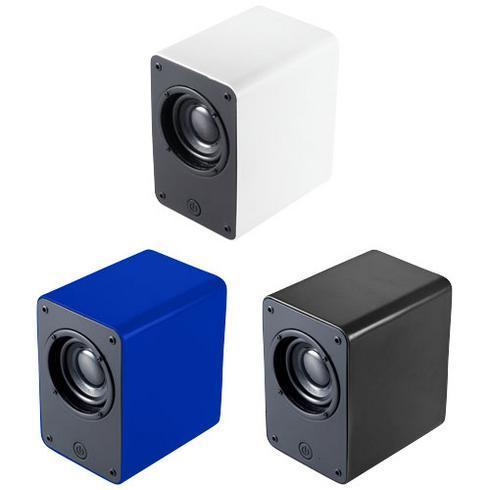 Classic Bluetooth® højttaler