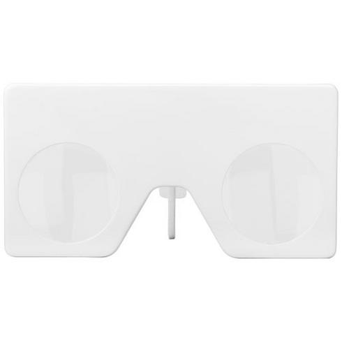 Mini Virtual Reality briller med klips
