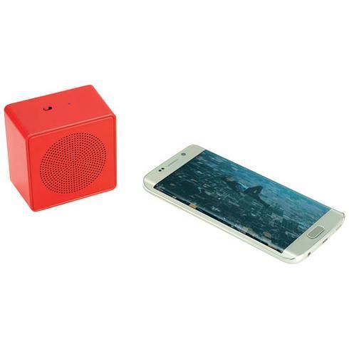Whammo Bluetooth® højttaler