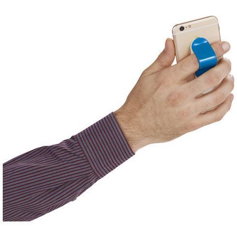 Compress telefonholder