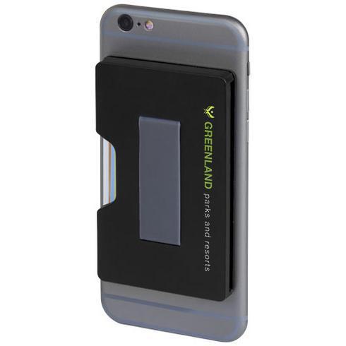 Shield RFID-kortholder