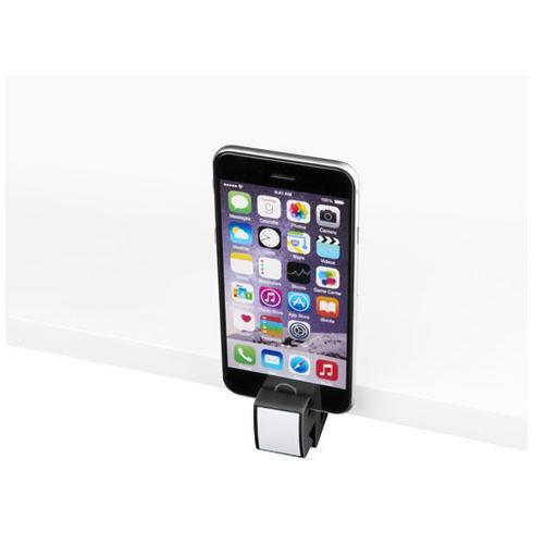 Dock multifunktionel telefonholder
