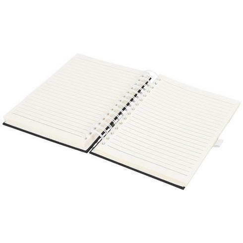 Wiro notesbog
