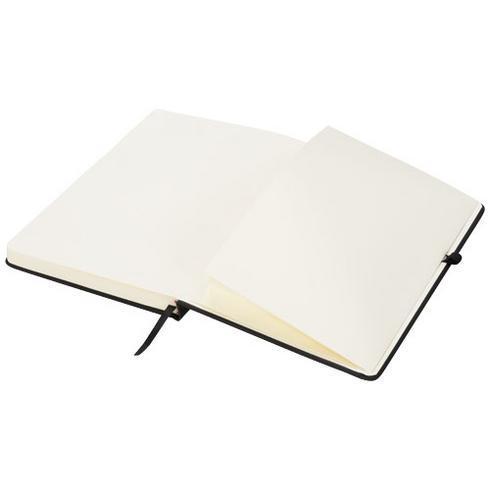 Rivista notesbog, medium