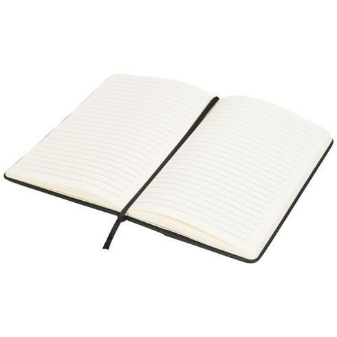 Lincoln PU-notesbog