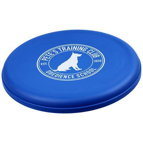 Max hunde-frisbee i plast