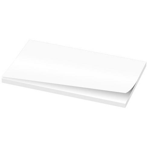Budget Sticky-Mate® selvklæbende huskesedler 127x75