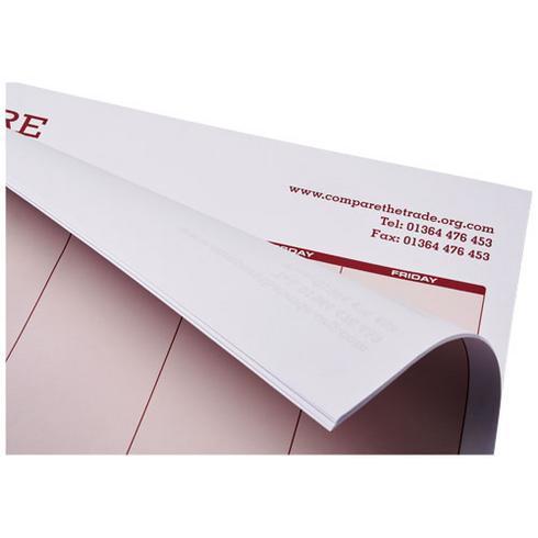 Desk-Mate® A3 notesblok