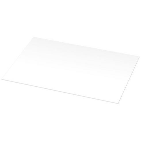 Desk-Mate® A3 notesblok indpakningsomslag
