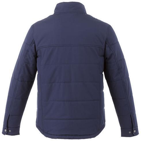 Bouncer isoleret jakke