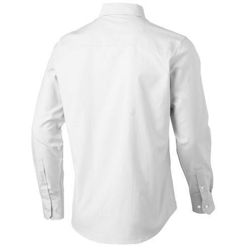 Vaillant langærmet skjorte